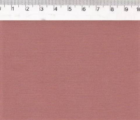 Liso millyta cor rosa barroco Ref. LISO3048 Fernando Maluhy - Armarinhos Nodari