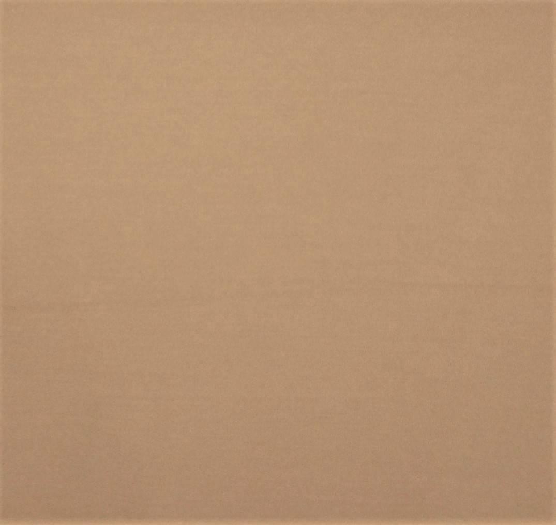 Tecido de algodão tons de pele cor tabaco Ref. ALGPE cor 04 - Armarinhos Nodari