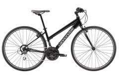 Bicicleta Cannondale Quick 8 Feminina