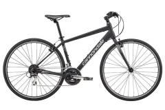 Bicicleta Cannondale Quick 7 TAM P