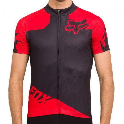 Camisa FOX Livewire - BIKE ALLA CARTE