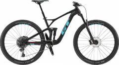 Bicicleta GT Sensor Carbon Elite 2019
