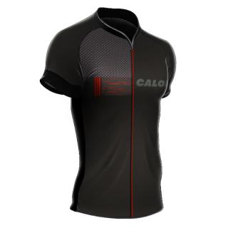 Camisa Caloi City Tour 2019