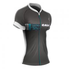Camisa Feminina Caloi City Tour 2019