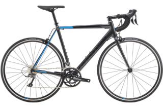 Bicicleta Cannondale CAAD Optimo Claris 2019