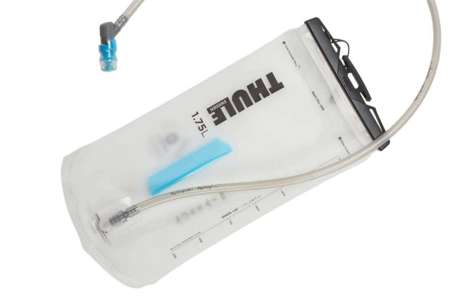 Mochila de hidratação Thule Vital 3L  - BIKE ALLA CARTE