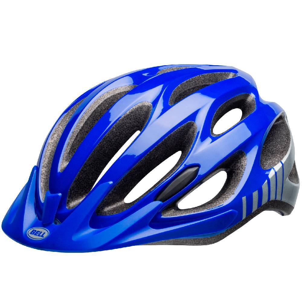 Capacete Bell Traverse - BIKE ALLA CARTE