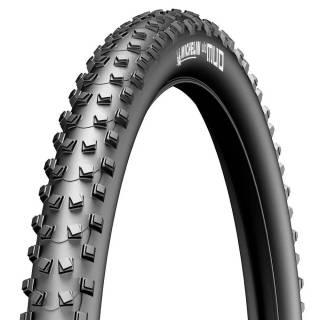 Pneu Michelin 29 X 2.00 Wild Mud Advanced