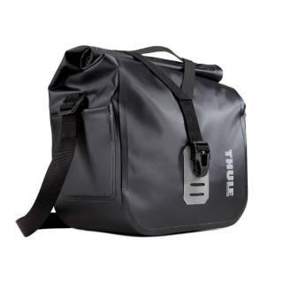 Bolsa para Guidão THULE Shield