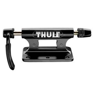 Blocagem Suporte Thule 822XT