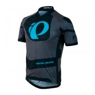 Camisa Pearl Izumi Select LTD