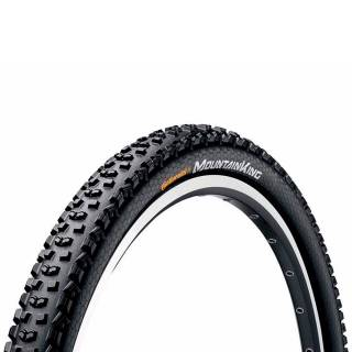 Pneu Continental Mountain King Performance 29x2.3