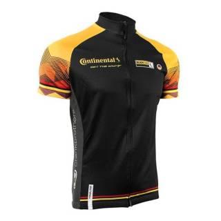 Camisa Royal Pro Continental