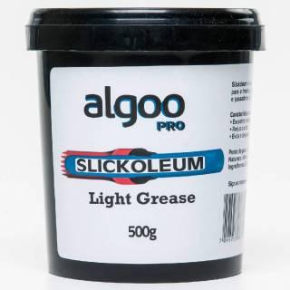Graxa Leve Algoo Slickoleum 500g