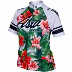 Camisa Feminina ASW Fun Bombshell