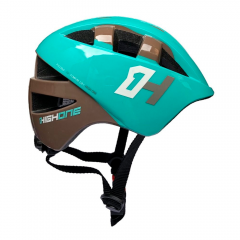 Capacete Infantil High One Baby