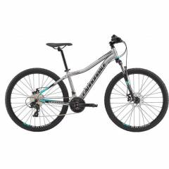 Bicicleta Cannondale Foray 3 27.5'' G