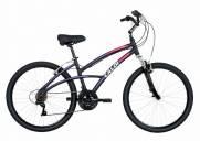 c2c9b6ef0 Bicicleta Feminina Caloi 500 - BIKE ALLA CARTE