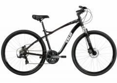 Bicicleta Caloi Easy Rider 700
