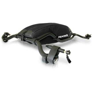 Suporte De Teto Para 2 Bikes Sp1 1205 - Eqmax