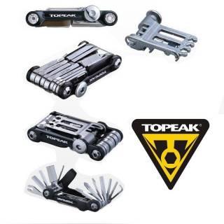 Ferramenta Topeak Mini 20 PRO