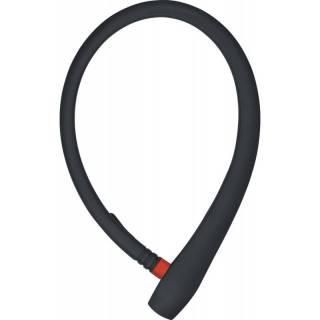 Cadeado cabo de aço Abus 560/65 Ugrip  para bicicleta Cores