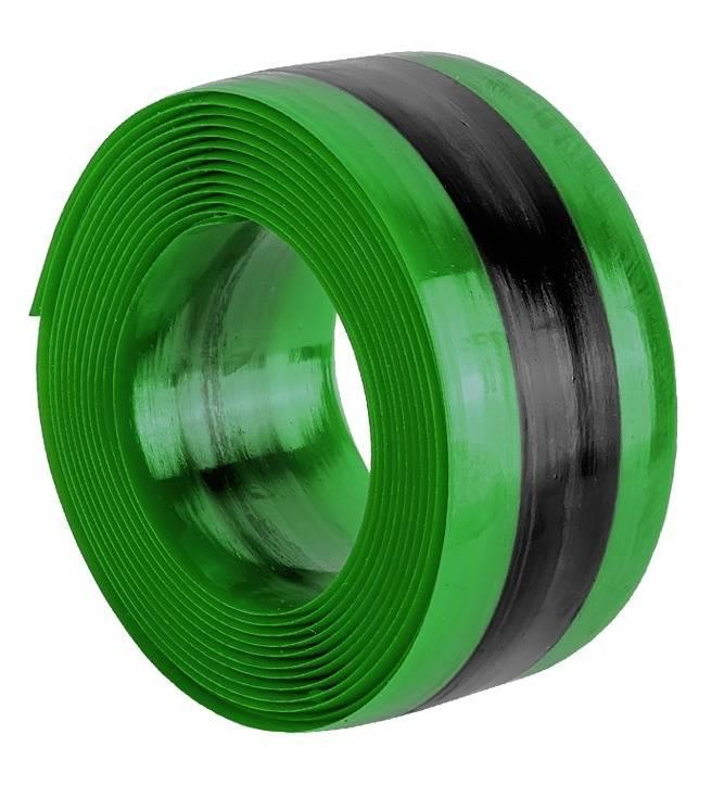 Fita Antifuros Tectire MTB 35mm aro 29 Par - BIKE ALLA CARTE