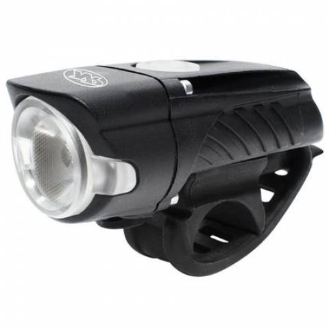 Farol Niterider Lumina Swift 350 lumens - BIKE ALLA CARTE