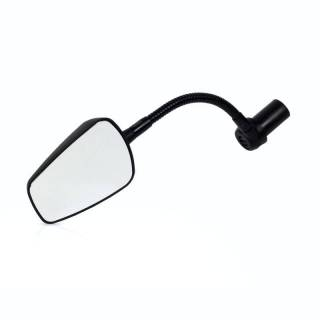 Espelho retrovisor Zefal Espion Convexo