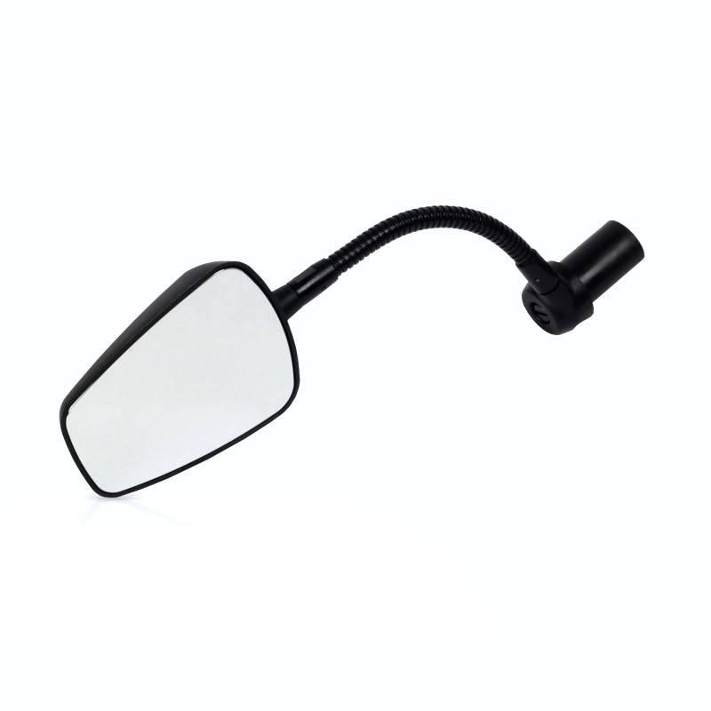 Espelho retrovisor Zefal Espion Convexo - BIKE ALLA CARTE