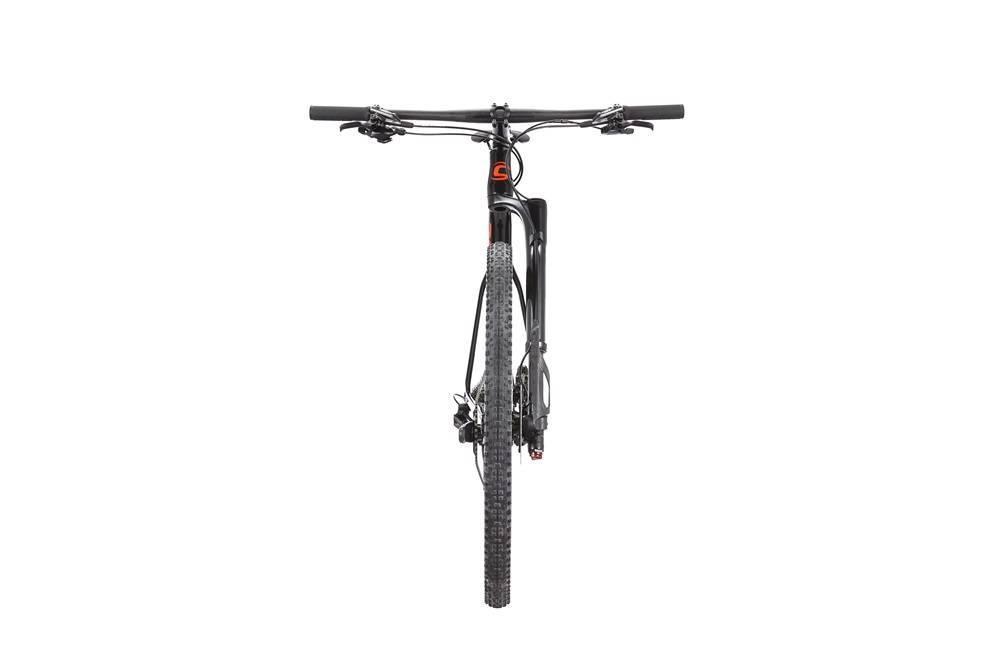 Bicicleta Cannondale FS-i Carbon 2 2019 - BIKE ALLA CARTE