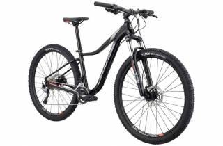 Bicicleta Cannondale Tango 2 2018 27.5