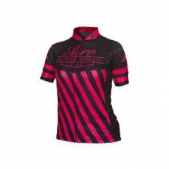 Camisa Feminina ASW Active Legacy