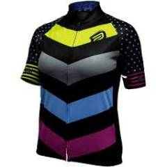 Camisa ASW Active Queen Fem 18