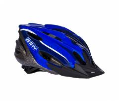 Capacete ASW Bike Fun M