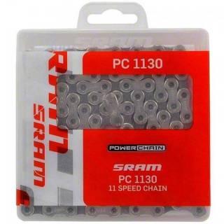 Corrente Sram PC 1130 11V