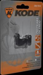 Pastilha de Resina Shimano M765 XTR/XT/SLX