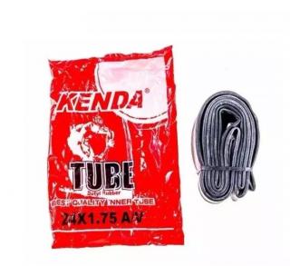 Camara Kenda 24x1.75