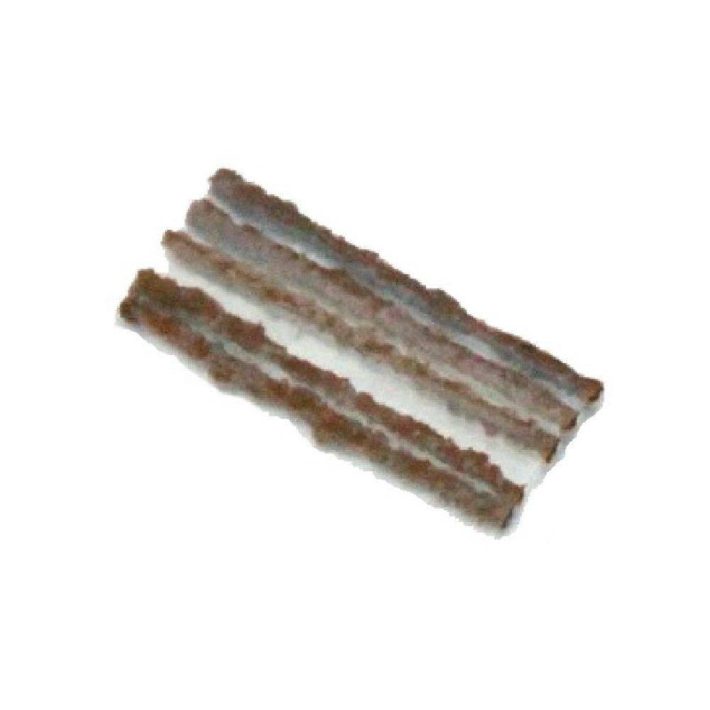 Refil Session Parts de Reparo Tubeless 1.5x50mm - 5un (filetes) - BIKE ALLA CARTE