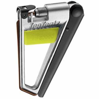 Chave de corrente Ice Toolz 61A5 de 11V