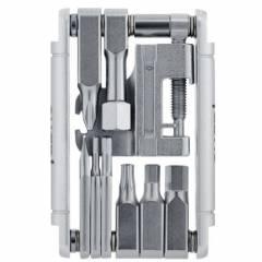 Kit Ferramenta Fabric 16 In 1 Mini Tool