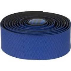Fita de Guidão FSA Powertouch Aderente - Azul