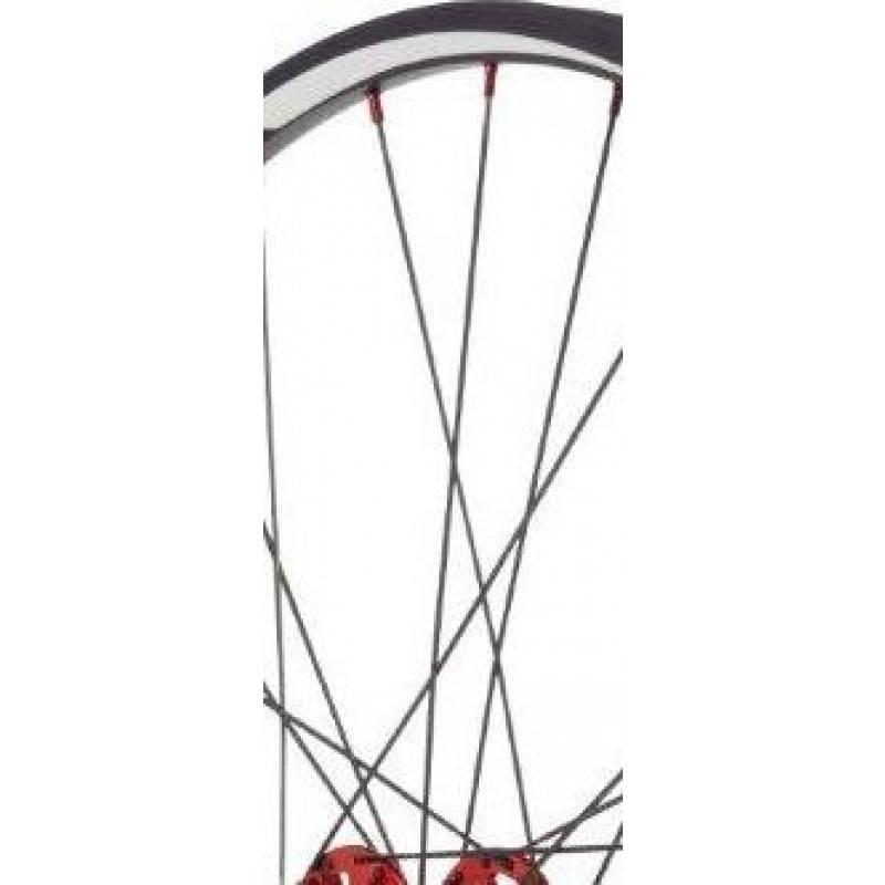 Raio Vzan Cilindrico 1,7 x 297mm - BIKE ALLA CARTE