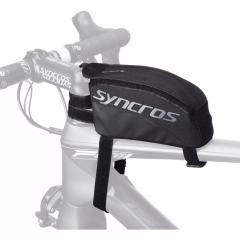 Bolsa de Quadro Syncros Frame Nutrition