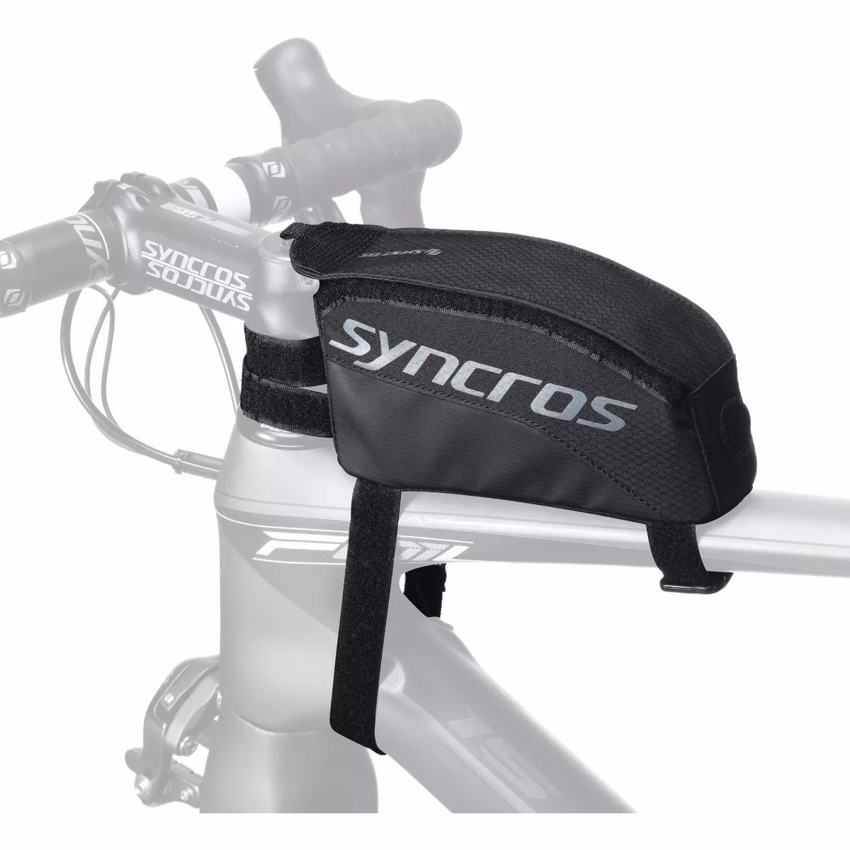 Bolsa de Quadro Syncros Frame Nutrition - BIKE ALLA CARTE