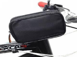 Bolsa de Guidão Serfas SC-4