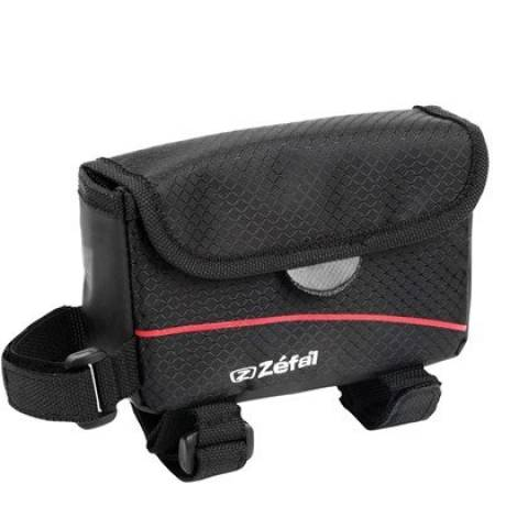 Bolsa de Quadro Zéfal Z Light - BIKE ALLA CARTE
