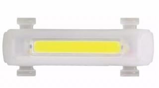 Lanterna Dianteira Serfas Thunderbolt UTL-6CL
