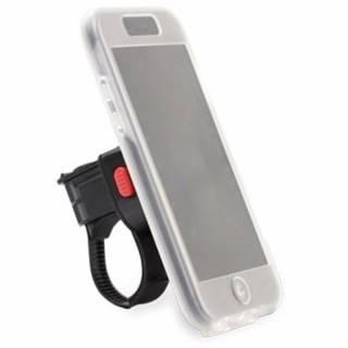 Suporte de Celular Zefal Universal Z-Console Lite Iphone