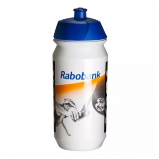 Caramanhola Tacx Team Rabobank Liv Giant 500ml